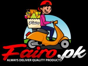 Fairo.pk
