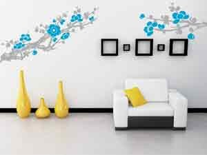 Home Decor - گهر کی آرائش
