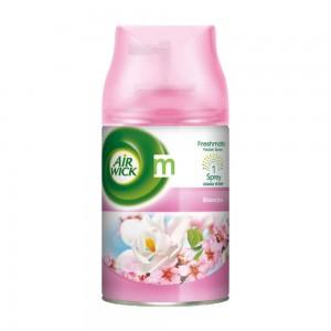 Air wick magnolia