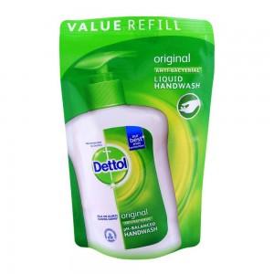Dettol original liquid hand wash