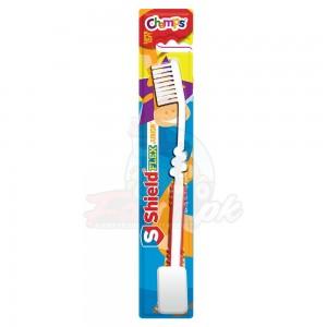 junior tooth brush