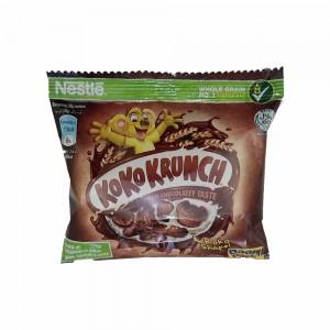kokokrunch