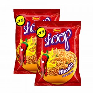 shoop-masala