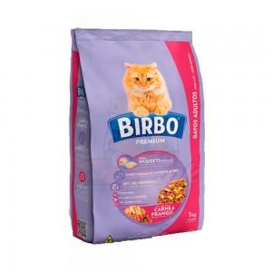 bribo premium nuggets