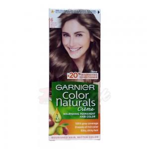 Garnier Hair Color Natural Medium Blond number 6