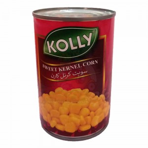 kolly sweet corn
