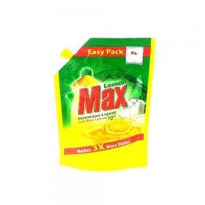 lemonmax easy pack
