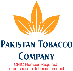 Tobacco-CNIC # required to Buy