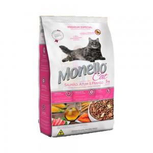 monello cat food