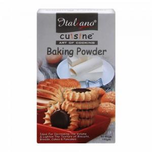 Dtaliano Cuisine Baking Powder