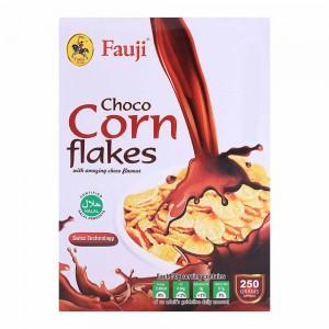 Fauji Choco Corn Flakes