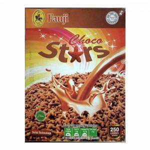 Fauji Choco Stars
