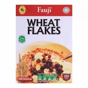 Fauji Wheat Flakes