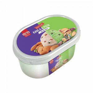 walls ice cream tub