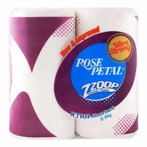 zoop kitchen roll