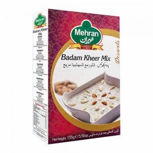 Mehran Badam Kheer Mix