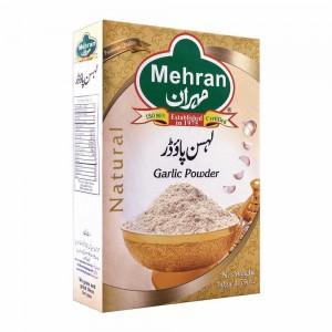 Mehran Garlic Powder