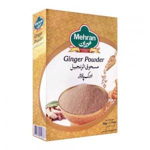 Mehran Ginger Powder