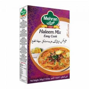 Mehran Haleem Mix Easy Cook