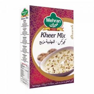 Mehran Kheer Mix