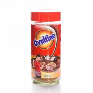 Ovaltine Malted Chocolate Powder