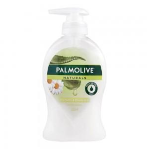 Palmolive Naturals Aloo Vera & Chamomile Hand Wash