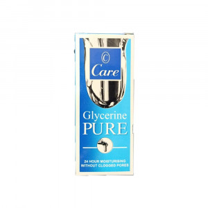 Care Glycerine Pure