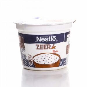 Nestle Zeera Raita