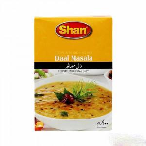Shan Daal Masala