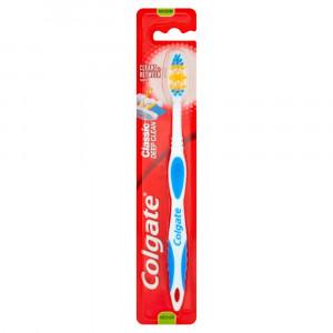 Colgate Classic Deep Clean Medium Tooth Bursh