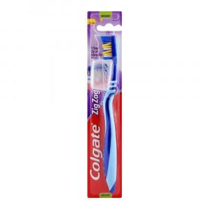 Colgate Zig Zag Medium ToothBursh