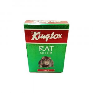 Kingtox Rat Killer