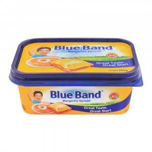 Blue Band Margarine Spread